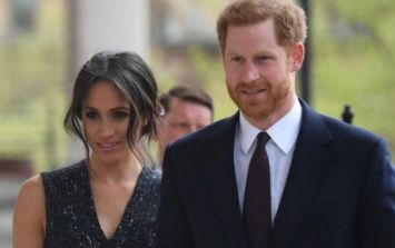 How to get gorgeous hair JUST like Meghan Markle