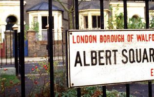 EastEnders announces 'unseen rape' storyline to take on issue of consent