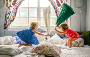 8 pretty solid ways to that you can have a brilliant morning with your kids