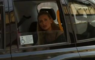Fans heartbroken as Eva Price leaves Corrie...and someone else goes with her