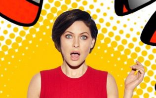 We have really BAD news for Celebrity Big Brother fans
