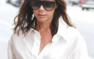 Victoria Beckham swears by this 90 second beauty trick every morning (and we are hooked too)