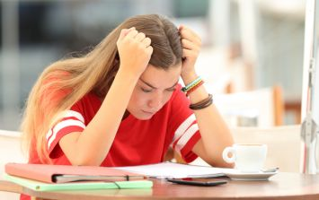 Irish schools to introduce new measures for students experiencing anxiousness