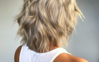6 of the best hair colours to compliment your summer glow