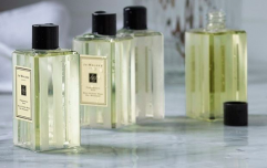 A new Jo Malone scent launches in September and it is FAB