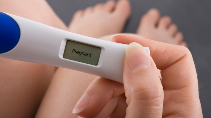 Pregnancy tests: When exactly to take one for the most accurate result