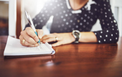 This simple hack will help you FINALLY get to the end of your to-do list