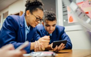 France has passed a new law banning mobile phones in schools