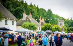5 fabulous things to do in Ireland TODAY for the Bank Holiday Monday