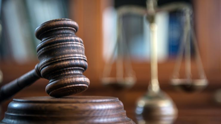Son sues parents for throwing out his porn collection... and wins