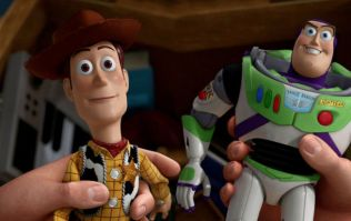 The release date for Toy Story 4 has FINALLY been announced
