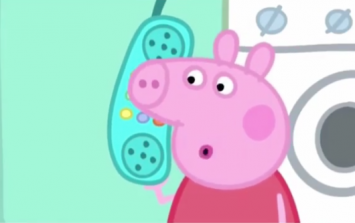 Parents have LOTS to say about this major criticism of Peppa Pig