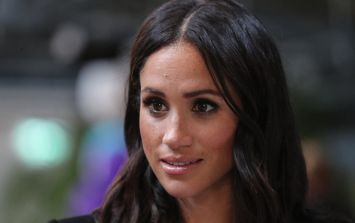 Meghan Markle 'cannot live without' this €5 product and you know it well