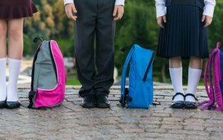 Parents aren't receiving their Back To School allowances - here's what to do about it