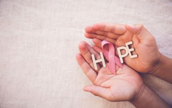 New Irish scientific study could decrease breast cancer relapse rates