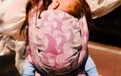 Have you tried it? Babywearing has a host of benefits for both you and baby
