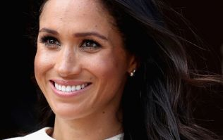 The sweet reason why Meghan Markle has not received any royal patronages