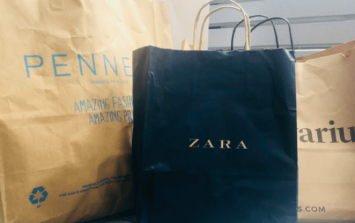 You'll want to get your hands on this €12 bargain Penneys dress