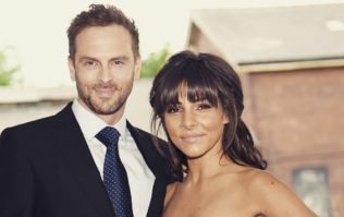 Former Emmerdale actress Roxanne Pallet confirms engagement to boyfriend of one week
