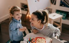 3 easy ways I try to streamline our hectic family life a little