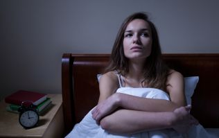 Did you dream about cheating on your partner? Here's what it means