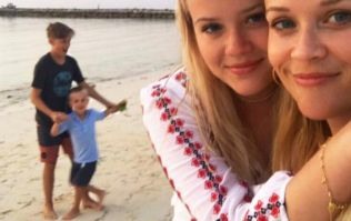 10 seriously savvy parenting tips from our favourite celebrity mums