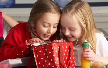 Four free-from meals and snacks that your little one will love (and you will too)