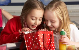 Slunchbox is something that every parent and teacher should know about