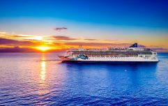 5 reasons a family cruise can ultimately make for the greatest adventure