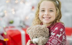 This toy is about to hit stores and it's going to be on every girl's Christmas list