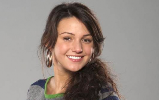 Corrie fans were laughing at the Tina 'lookalike' that showed up on the street
