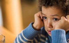 Expert says that punishing your kids will not change their behaviour
