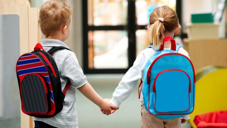 All schools in Wales to make uniforms gender neutral by the start of September