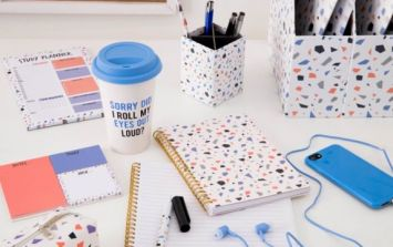 This shop has the BEST back-to-school accessories for teens and tweens right now