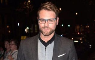 Brian McFadden banned from driving after he was caught speeding for the 4th time