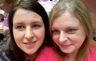 Meet the Mumpreneur: Vicki O'Callaghan and Michelle O'Riordan of Babyboo.ie