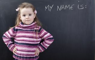 Can you pronouce these 7 'unique' baby names? They're trickier than you think