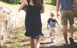 These words on enjoying the time you have with your children will hit you hard