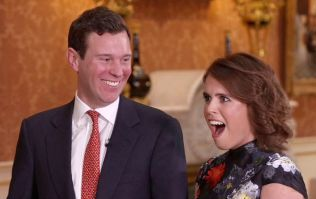 This is the reason why the BBC has refused to air Princess Eugenie's wedding