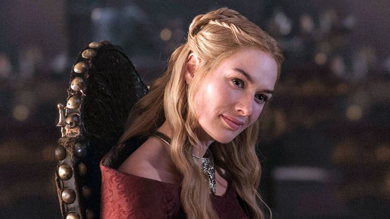 22 names inspired by Game of Thrones that even Queen Cersei would have approved of