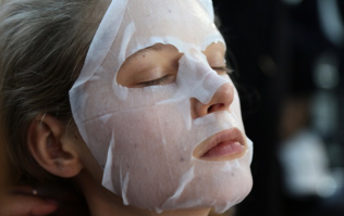 The €14.95 skincare buy that will exfoliate, brighten and hydrate your skin in MINUTES