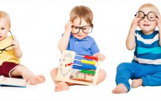 September born babies are more likely to excel in school and other fun facts