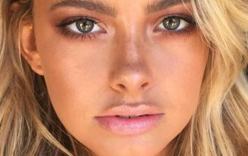 The €39 beauty buy that will instantly make your skin look younger and fresher