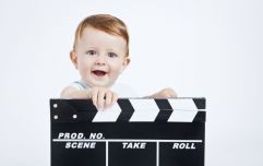 Sweet Media are looking for a real family in Clare for a shoot this weekend