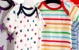 Marks and Spencer launches 'easy dressing' clothing range for children with disabilities