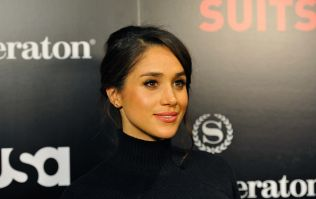 Meghan Markle had a savage response when asked if she still watches Suits
