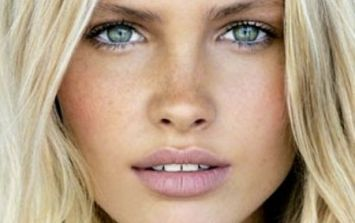 Vitamin C is the secret to brighter, tighter and smoother skin (and these 3 serums are AMAZING)