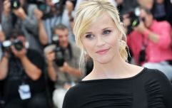 Reese Witherspoon shares the hilarious trick she uses to get her kids to do their chores