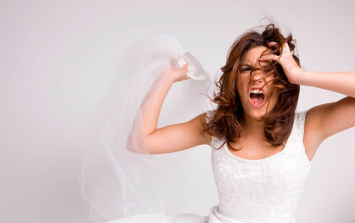 Bride shares dress her mother-in-law plans to wear to her wedding and wow