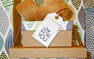 There's a subscription box for mums in Ireland and I'm ordering mine now